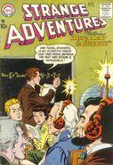 Strange Adventures 83