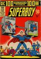 Superboy Vol 1 185