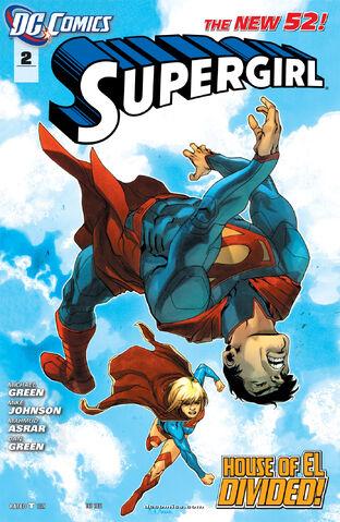 File:Supergirl Vol 6 2.jpg