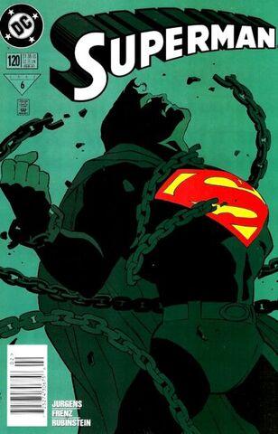 File:Superman Vol 2 120.jpg