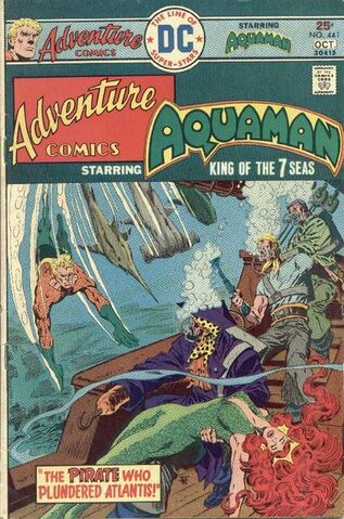 File:Adventure Comics Vol 1 441.jpg