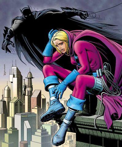 File:Batman Gotham Knights Vol 1 37 Textless.jpg