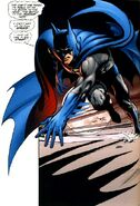 Batman Silver Age 003