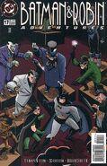 Batman and Robin Adventures Vol 1 17