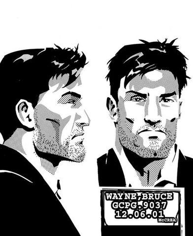 File:Detective Comics Vol 1 766 Textless.jpg