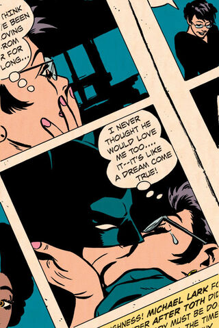File:Gotham Central Vol 1 11 Textless.jpg