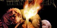 Hellblazer Vol 1 254