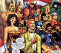 Justice Society of America 015