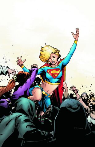 File:Supergirl Vol 5 65 Textless.jpg