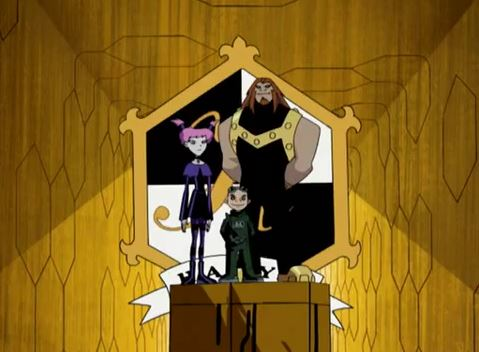 File:Teen Titans Episode Final Exam.JPG