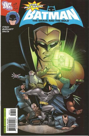 File:All-New Batman The Brave and the Bold Vol 1 7.jpg