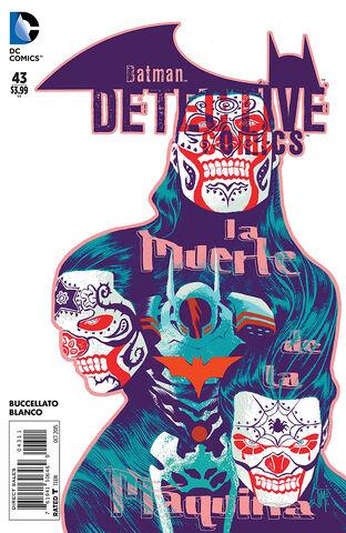 File:Detective Comics Vol 2 43.jpg