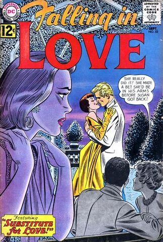 File:Falling in Love Vol 1 53.jpg