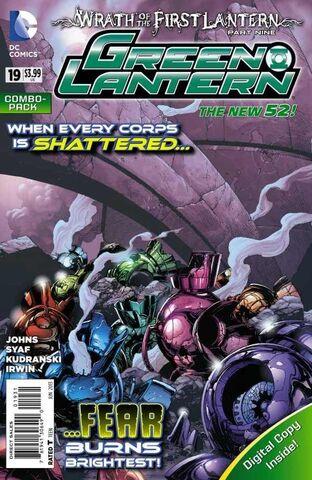 File:Green Lantern Vol 5 19 Combo.jpg