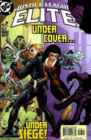 File:Justice League Elite Vol 1 7.jpg