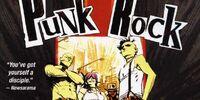Punk Rock Jesus Vol 1 5