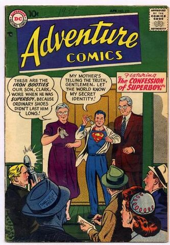 File:Adventure Comics Vol 1 235.jpg