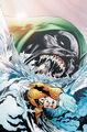 Aquaman 0085