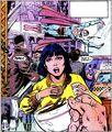 Lois Lane 0017