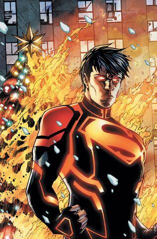 File:Superboy Vol 6 4 Solicit.jpg