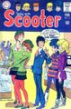 Swing With Scooter Vol 1 13
