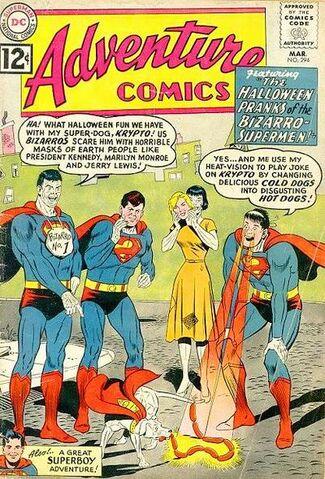File:Adventure Comics Vol 1 294.jpg
