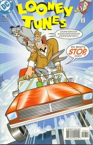 File:Looney Tunes Vol 1 48.jpg