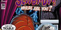 Scooby-Doo: Where Are You? Vol 1 38