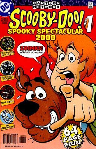 File:Scooby Doo Spooky Spectacular 2000 Vol 1 1.jpg