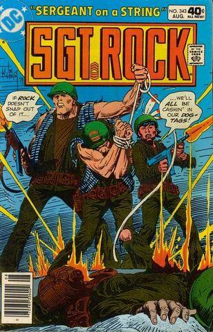 File:Sgt. Rock Vol 1 343.jpg