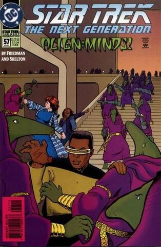 File:Star Trek The Next Generation Vol 2 57.jpg