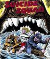 Suicide Squad 0044