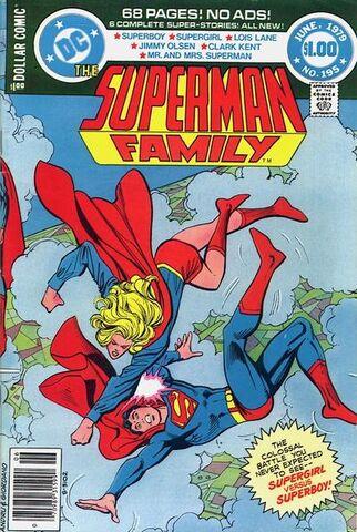 File:Superman Family Vol 1 195.jpg