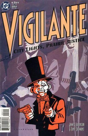File:Vigilante City Lights Prairie Justice 2.jpg