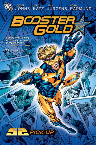 File:Booster Gold- 52 Pick-Up.jpg