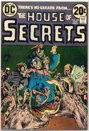 House of Secrets v.1 107