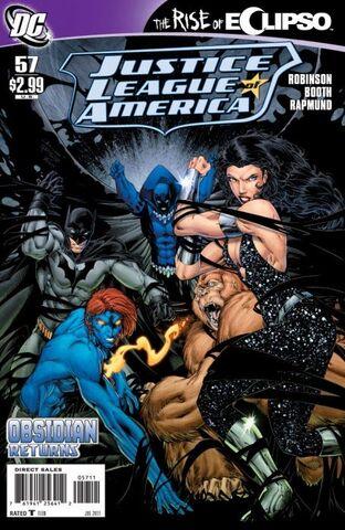 File:Justice League of America Vol 2 57.jpg