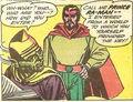Prince Ra-Man 002