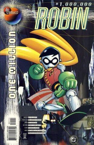 File:Robin v.4 1000000.jpg