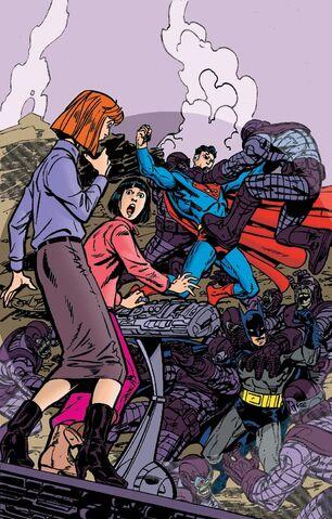 File:Superman and Batman Generations III Vol 1 11 Textless.jpg
