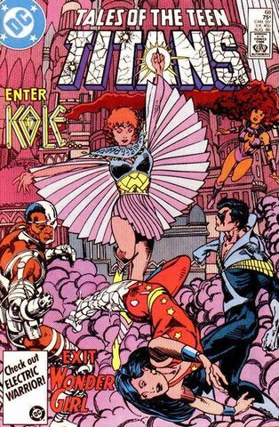File:Tales of the Teen Titans Vol 1 68.jpg