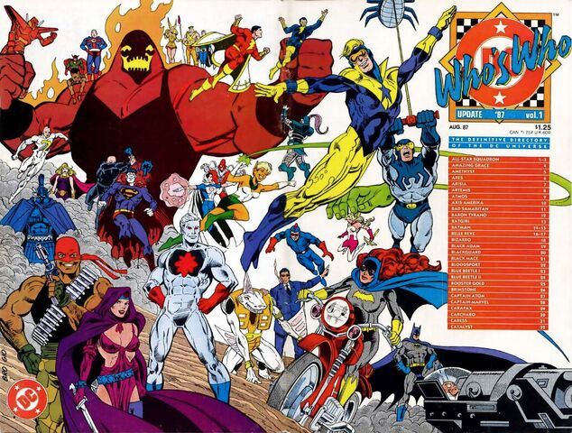 File:Who's Who Update '87 Vol 1 1 Wraparound.jpg