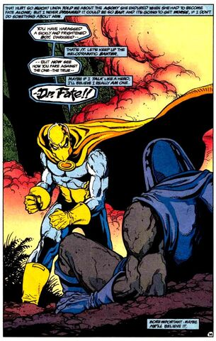 File:Doctor Fate Eric Strauss 002.jpg