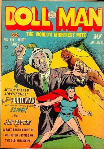 File:Doll Man Vol 1 33.jpg