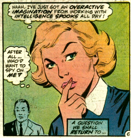 File:Etta Candy Earth-One.png