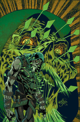 File:Green Arrow Vol 5 45 Textless Monsters of the Month Variant.jpg