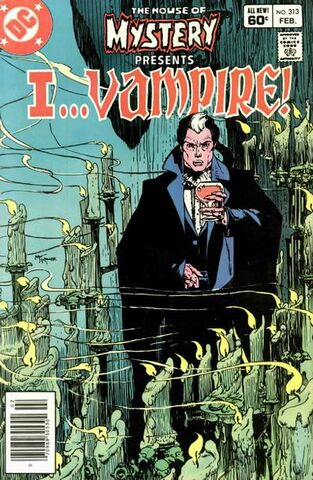 File:House of Mystery Vol 1 313.jpg