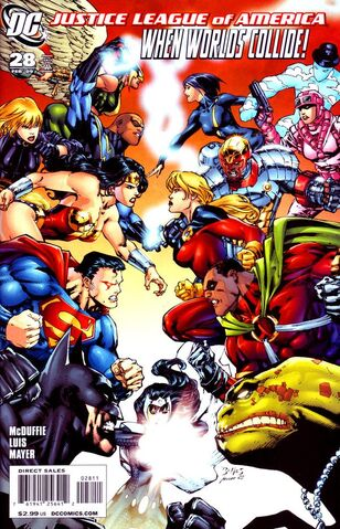 File:Justice League of America Vol 2 28.jpg
