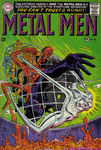 File:Metal Men 28.jpg