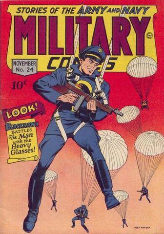 File:Military Comics Vol 1 24.jpg